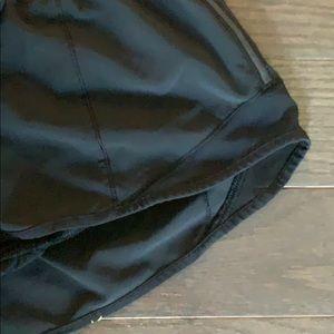 lululemon athletica Shorts - Hotty Hott Lululemon Shorts!